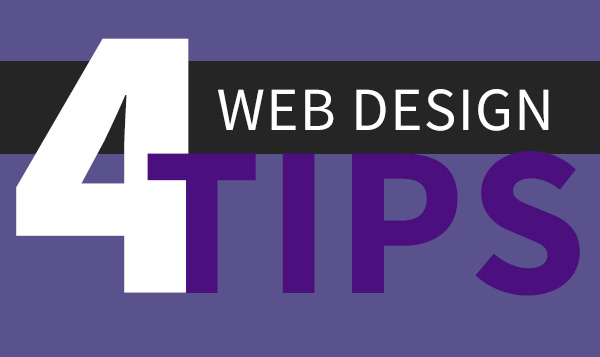 4 Questions that Need Answering Before Designing Your Site