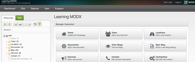 modx-site-tree-new