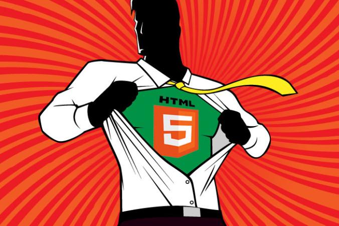 5 HTML Tweaks to Improve Your Web Site