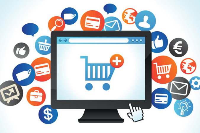 What is the right eCommerce platform to use?