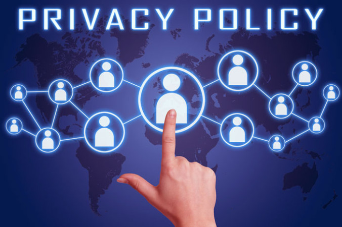Why Your Site Needs a Privacy Policy