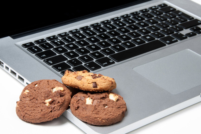 How the Cookie Crumbles: The Truth about Web Cookies