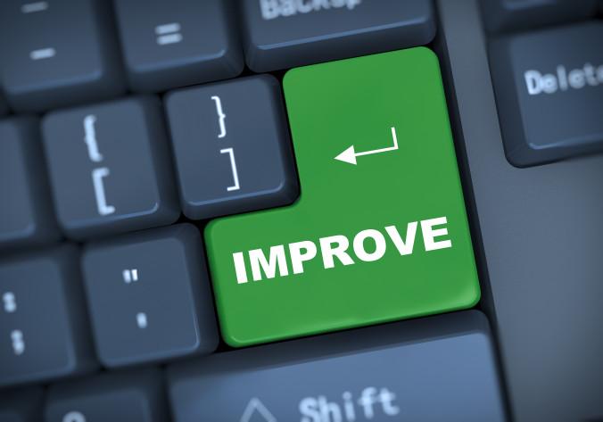 Keep it Simple Stupid: 9 Low-Cost WebSite Enhancements