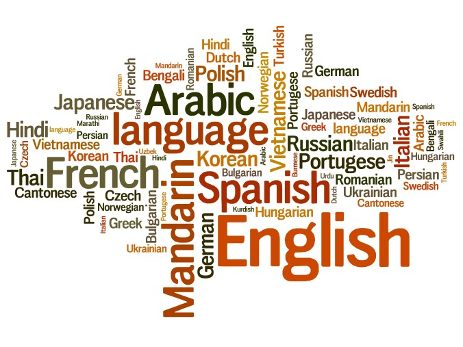 Supporting Multiple Languages on Your Site