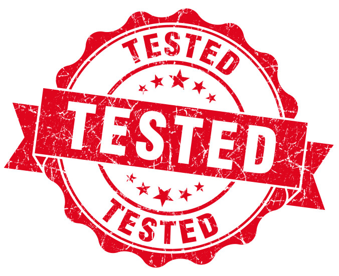 Testing Your Site — What could possibly go wrong?