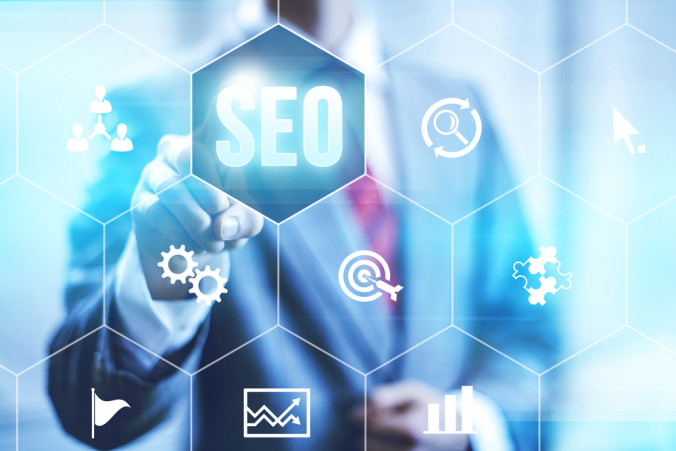 SEO 101: Back to the Basics and Why You Should Care