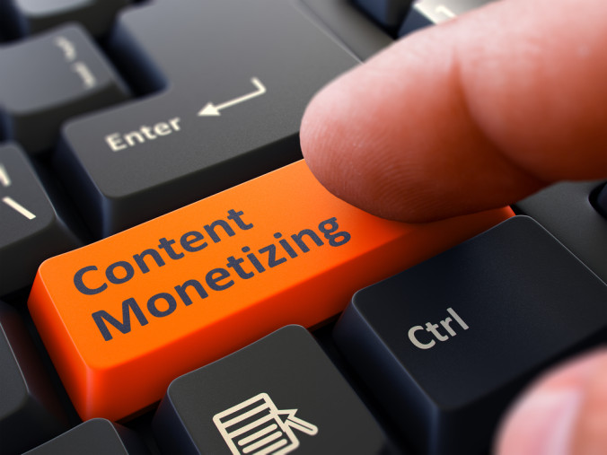 The Ugly Truth about Charging for Site Content
