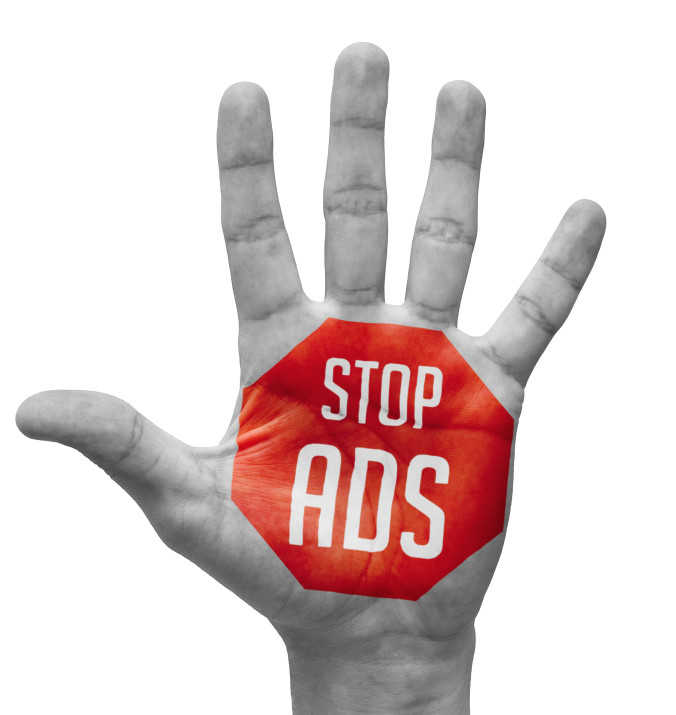 Ad Blocking And the Future of Content