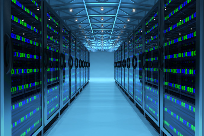 Are You Getting the Best Deal From Your Hosting Services?