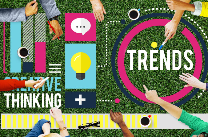 The Internet of Things: 5 Trends to Watch in 2016
