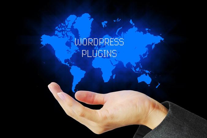 OK, Judge Me: Evaluating WordPress Plug-Ins