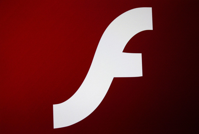 Flash in the Pan: Where Adobe Flash is Headed