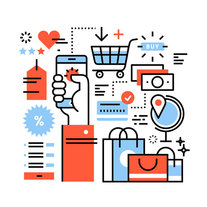 WordPress and E-Commerce: Better Together?