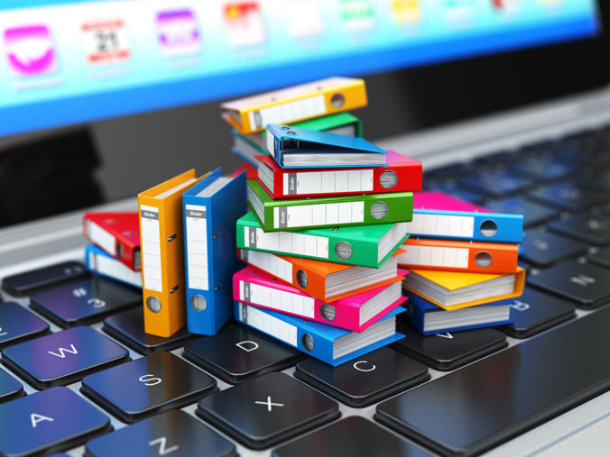 All About Data Archiving