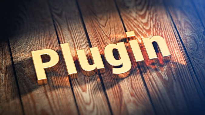 WordPress Plugins You Can't Live Without
