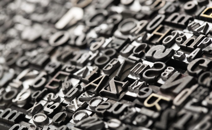 Words of Wonder: The Value of Your Website's Copy