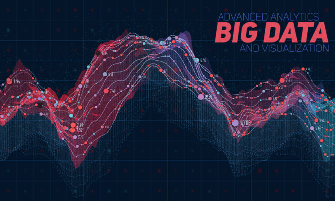 What's the Big Deal About Big Data?