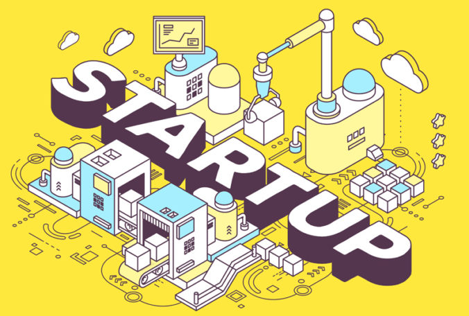 Startup Strategies: Make Your Site Irresistible to Investors