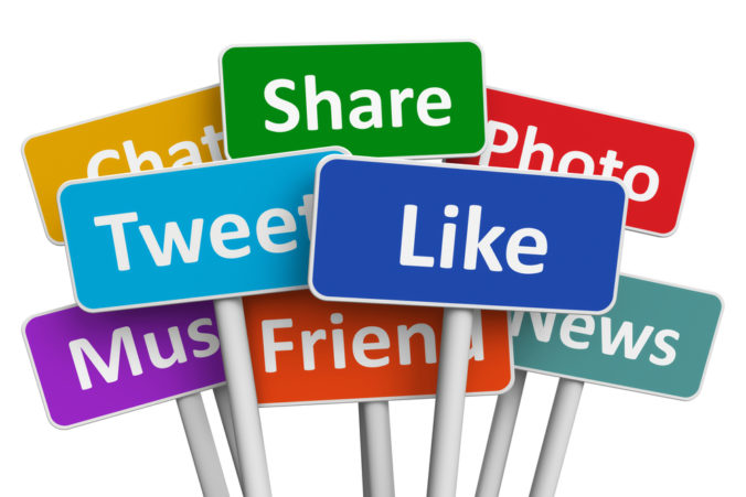 It's Time to Integrate Your Social Media Into WordPress