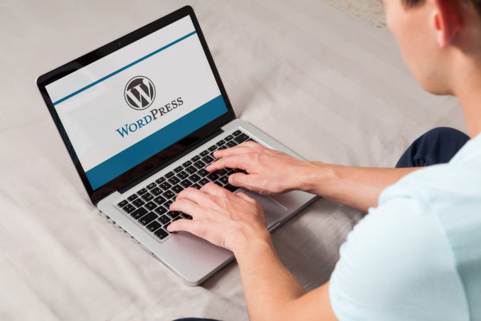 The Latest from WordPress 4.8 and Why Publishers Should Care