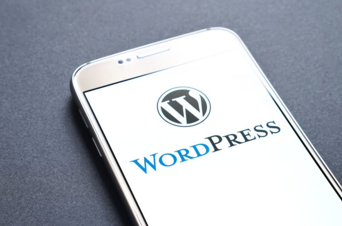 The Latest from WordPress: Update 4.9.3/4.9.4
