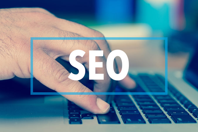 Interested in SEO? Start By Ditching These 6 Bad Habits